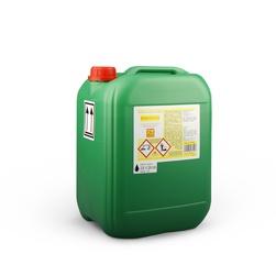 Prostředek čisticí PURON DA na mytí a dezinfekci v potravinářství, 10 kg