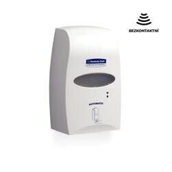 KIMBERLY-CLARK Professional Electronic white, 1,2 l