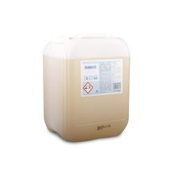 Prostředek čisticí PUREX T na čištění koberců extrakcí, 10 kg