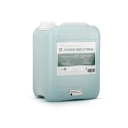Mýdlo abrazivní tekuté ARIOSO INDUSTRIAL 10 l