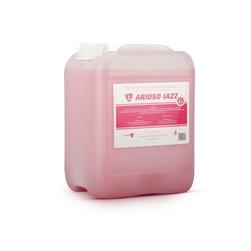 Mýdlo tekuté ARIOSO JAZZ, 5 l kanystr, růžové