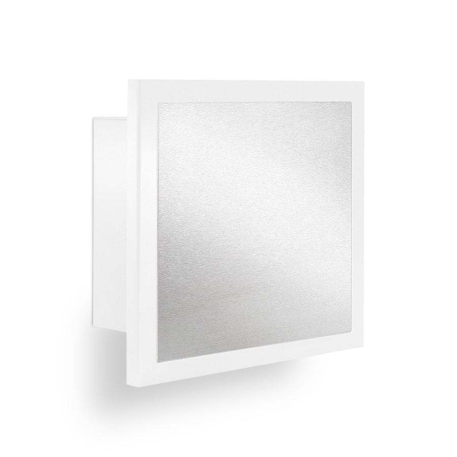 Osvěžovač vzduchu SpringAir, ARTYSCENT, nástěnný, bílý