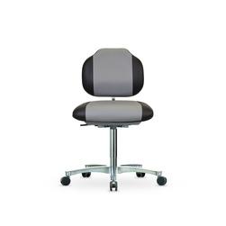 Werksitz WS 1389.20 KL