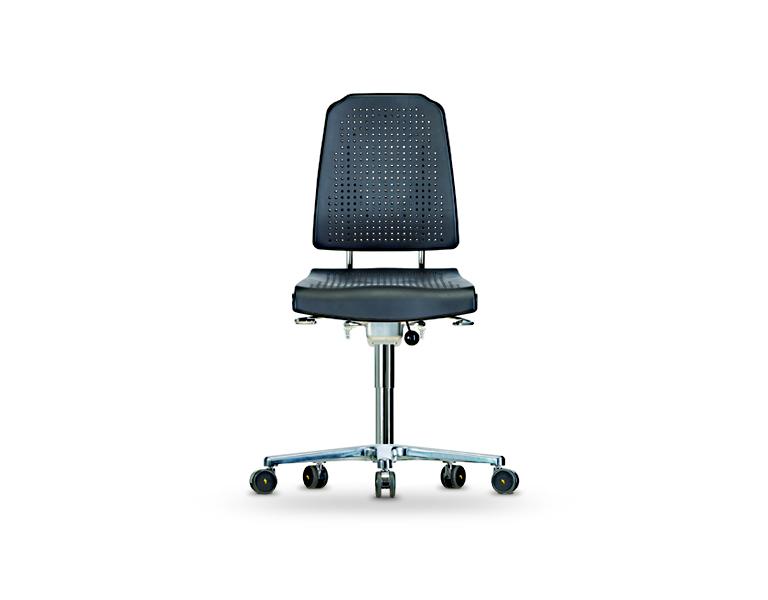Antistatické židle