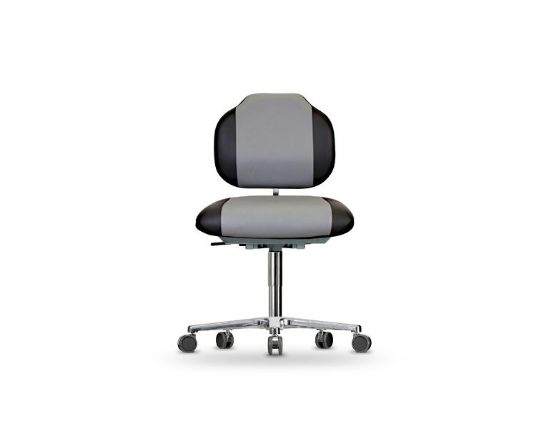 Speciální židle