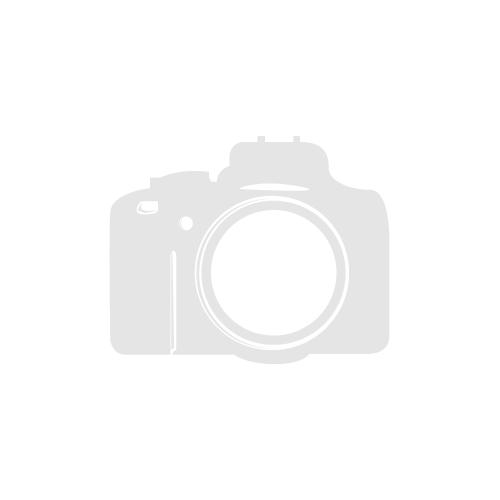 Obrázek pro Brýle ochranné JACKSON SAFETY V20, int./ext., čiré, 12 ks připravujeme